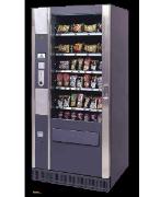 Вендинг автомат BIANCHI VEGA 850