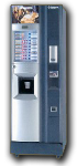 Вендинг автомат SAECO GROUP 500