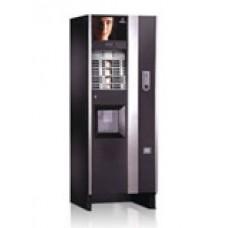 Купувам Автомат за кафе Bianchi Аntares new