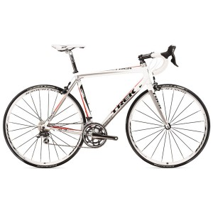 Купувам Велосипед Trek 2.3 2010