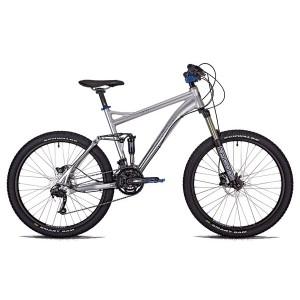 Купувам Велосипед Dragomir F7