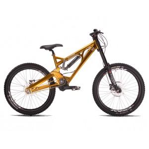 Купувам Велосипед Dragomir G9