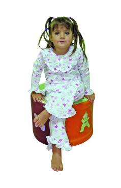 Купувам Детска пижама