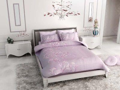 Купувам Спален комплект за двойно легло Essence