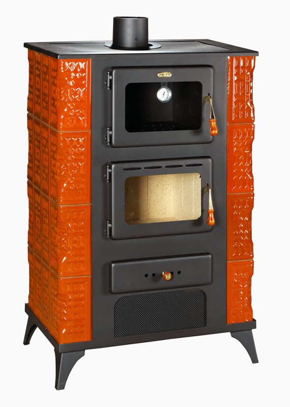 Buy Fireplaces