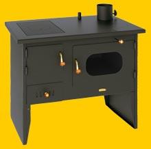 Buy Furnaces, boiler-heating, domestic