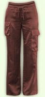 Купувам Дамски панталон