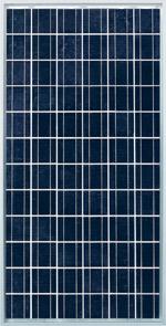 Купувам Соларен модул SCHOTT с MAIN клетка ASE-165-GT-FT/MC и ASE-165-GT-FT/MCI