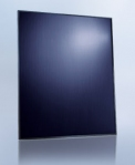Купувам Фотоволтаичен панел Schott ASI 100