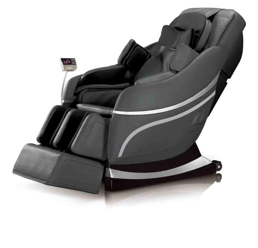 """Купувам Луксозни масажни кресла тип """"Космическа капсула"""" - Zеrro-Gravity 3D"""