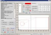 Купувам Програмен продукт MGC Plasma