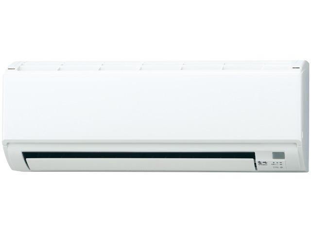 Купувам Климатик MITSUBISHI MSZ-22WB
