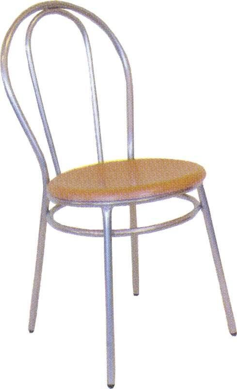 Купувам Стол 1