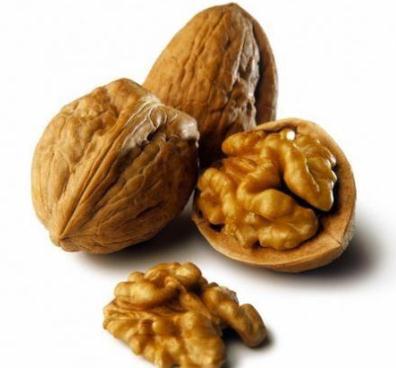 Купувам Орехи