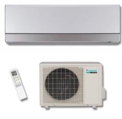 Купувам Климатик DAIKIN FTXG25E/RXG25E