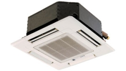 Купувам Климатик MITSUBISHI ELECTRIC SLZ-KA25VA/MUZ-GE25VA