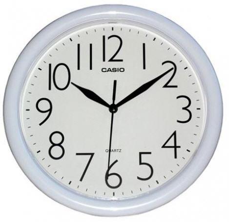 Купувам Часовници Casio IQ-01-7R