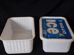 Купувам Канта за сладолед 2л