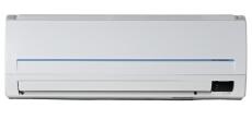 Купувам Климатик SAMSUNG AQV-24FC