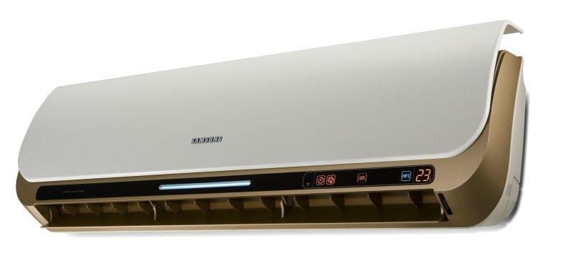 Купувам Климатик SAMSUNG AQV-12ASA