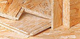 Купувам Дървен материал (OSB)