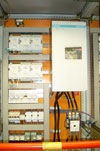 Купувам Електрони табла