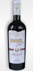 Купувам Червено вино Melnik Obsession