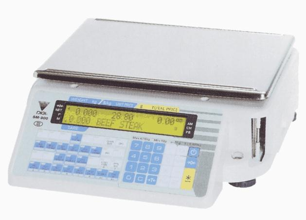 Digi Scales Manual Digi Sm 300 Download Free Software - hillpass