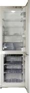 Купувам Хладилник Snaige RF 34SH-S10001FIX