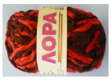Купувам Прежда за ръчно плетиво