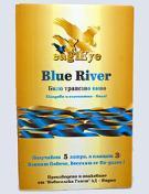 Купувам Бег ин Бокс BLUE RIVER