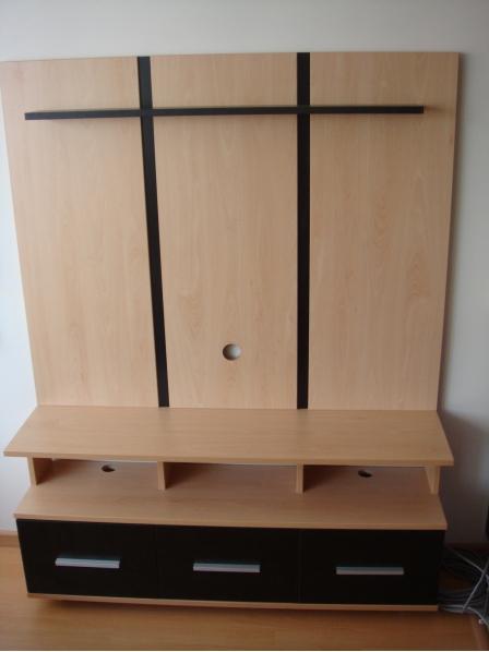 Шкаф за телевизор Cool