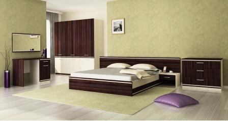 Спалня Avola