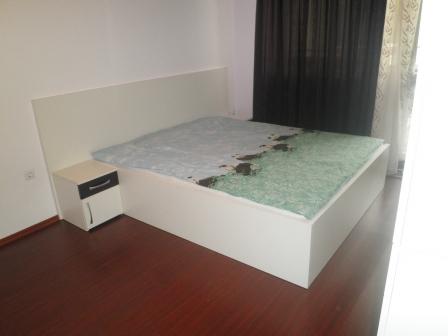 Спалня по поръчка Ювелир