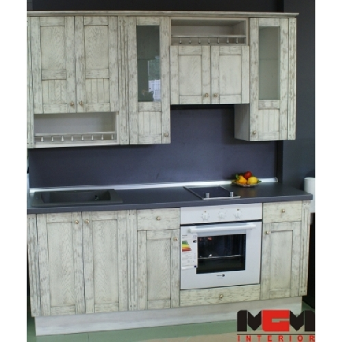 Buy Housings for kitchens