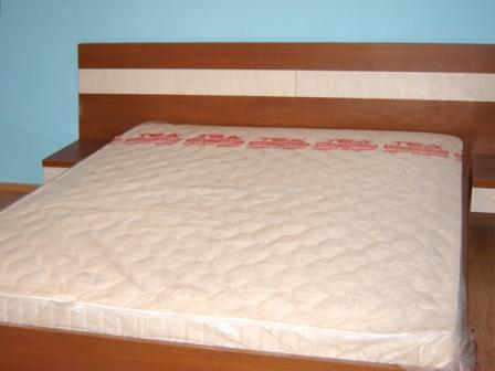 Купувам Спалня Стойчев