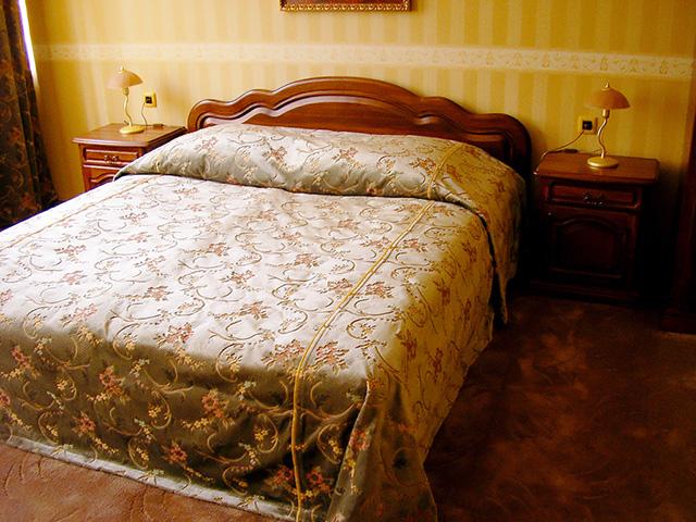 Купувам Спалня Сп3