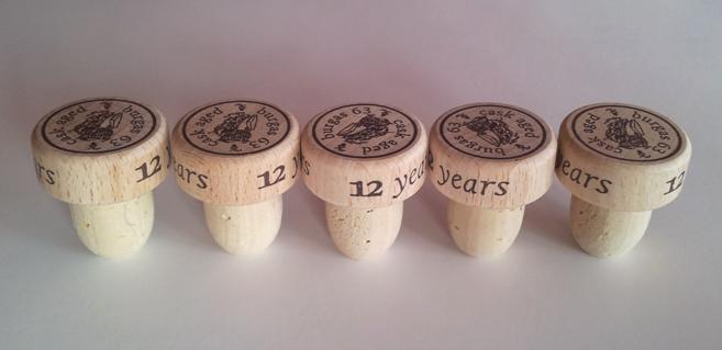 Buy Bottle corks