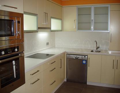 Купувам Кухня 37