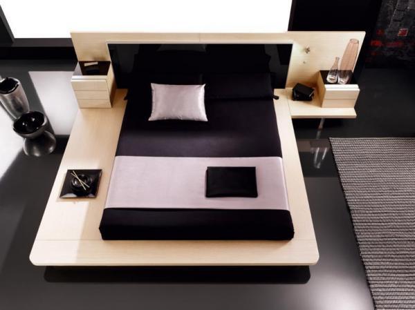 Купувам Спалня 4