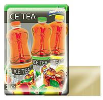 Студен чай Derby