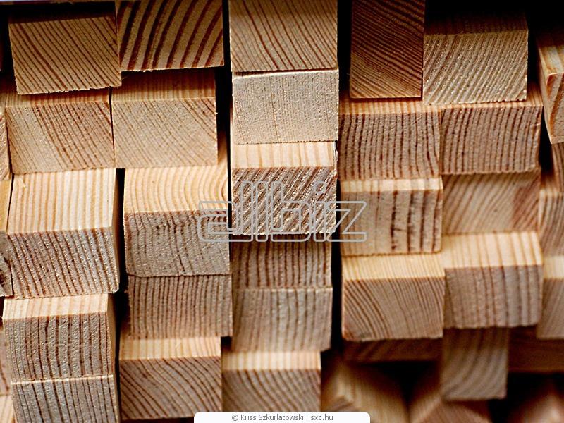Купувам Дървени греди