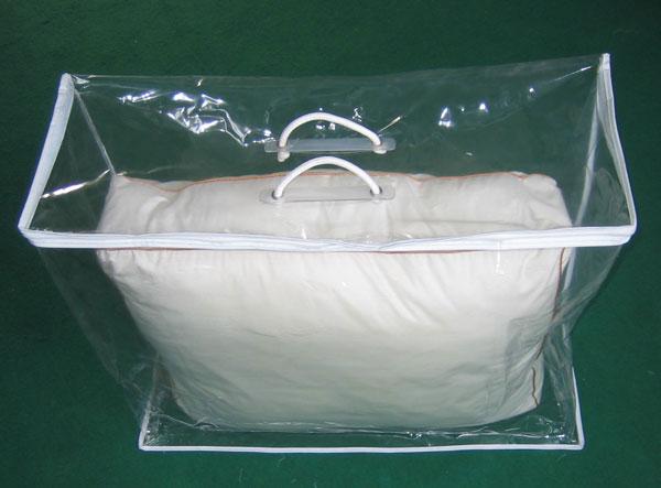 Купувам Чанта за олекотена завивка
