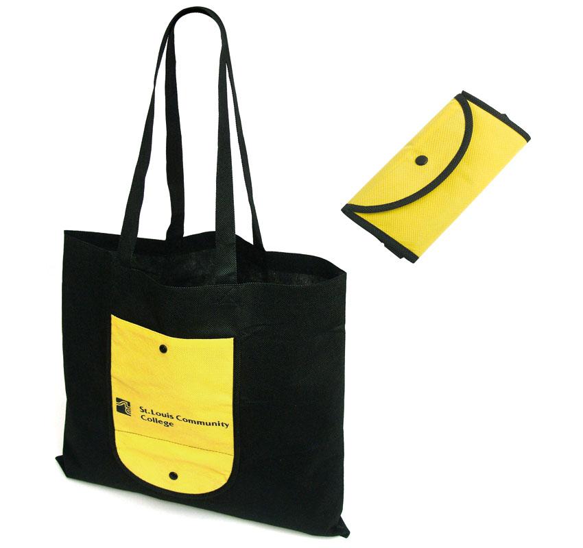 Купувам Екологични чанти за пазаруване