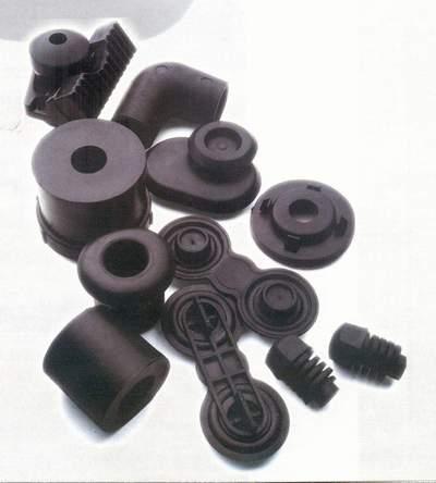 Купувам Гумени и каучукови изделия за промишлено използване