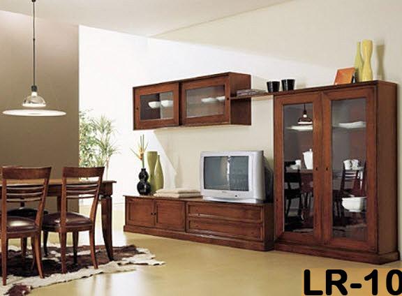 Купувам Мебели за дневна