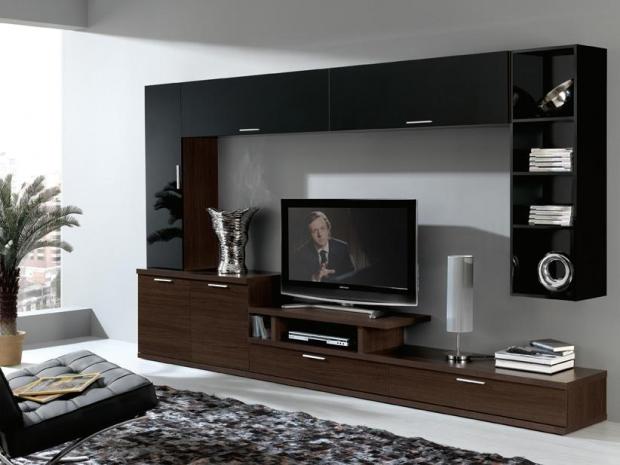 Купувам ТВ секция CLASSIC