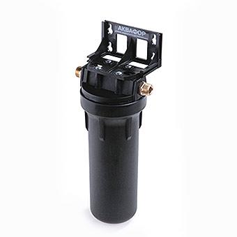 Купувам Филтър за топла вода Аквабос-1-02