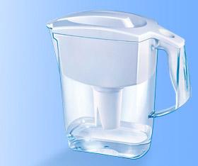 Купувам Кана за пречистване на вода Аквафор Лайн
