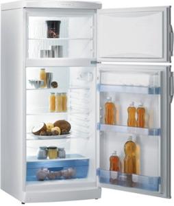 Купувам Хладилник RF 6275 W